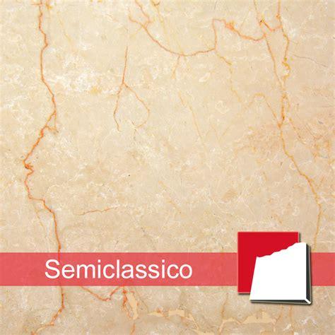 marmorplatte fensterbank botticino semiclassico marmor fensterb 228 nke marmor