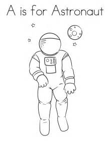 astronaut coloring pages astronaut on the moon coloring pages page 4 pics about