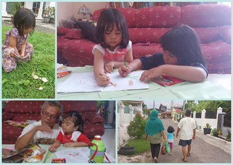 Q Q M132j003y Rumah Opung keluarga qudsy januari 2014