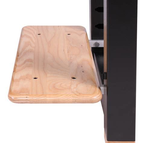 small desk shelves small shelf for loft desk ash caretta workspace