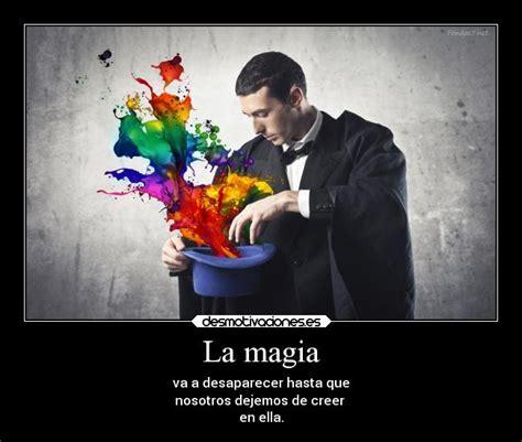 la magia de la 8433018299 la magia desmotivaciones