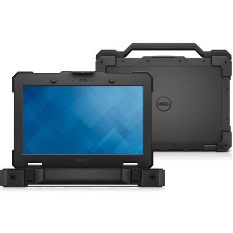 dell latitude rugged certified refurbished dell latitude 14 rugged xsonly