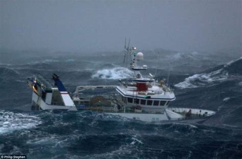 fishing boat crew jobs geogarage blog for those in peril on the sea