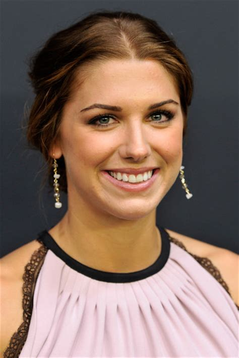 alex morgan house alex morgan pictures fifa ballon d or gala 2012 zimbio