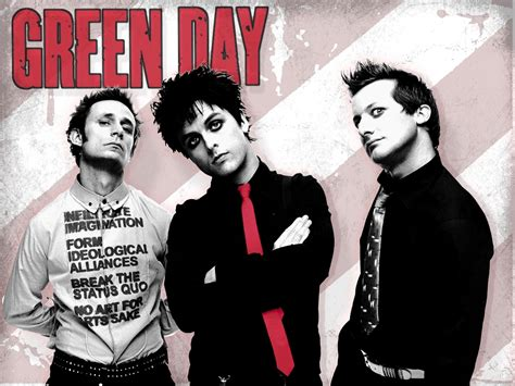 green day images green day wallpaper photos 15209644