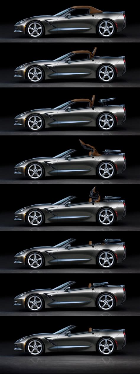 chevy corvette 2014 price best 25 corvette stingray price ideas on