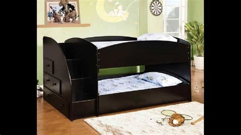 sofas that turn into beds sofas that turn into bunk beds 187 sofa bed that turns into
