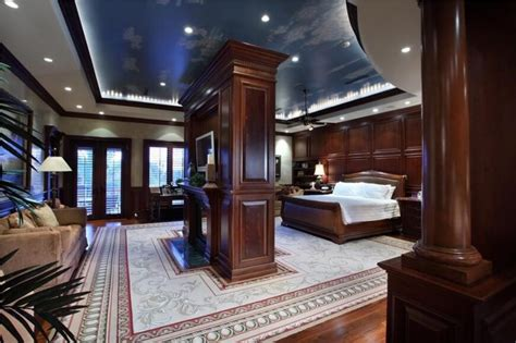 arizona large master suite large master suite floor plans 21 stunning master bedrooms with couches or loveseats