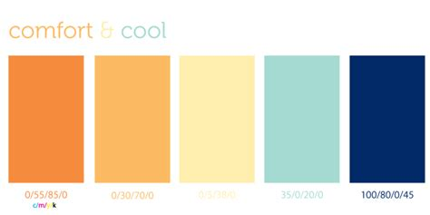 orange and blue color scheme color schemes on color schemes color palettes