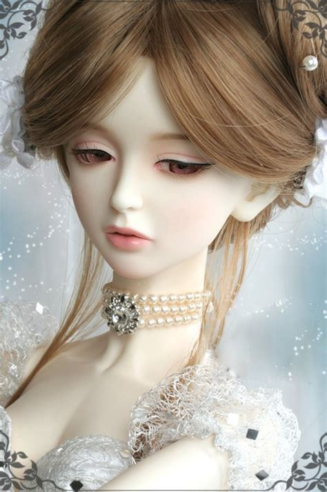 doll images chahat ki dunia dolls pictures