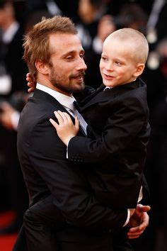 matthias schoenaerts is he married julien schoenaerts fab actors pinterest socrates and