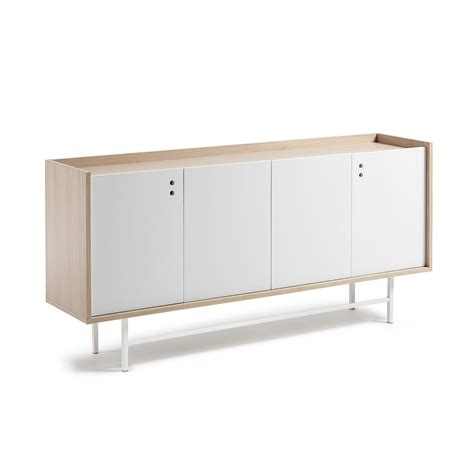 muebles de comedor rejuvenece tu comedor con muebles n 211 rdicos - Tu Muebles