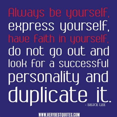 being yourself quotes inspirational quotes about being yourself quotesgram