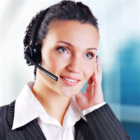 Bluetooth Headset Model Call Center bluetooth headset model call center black jakartanotebook