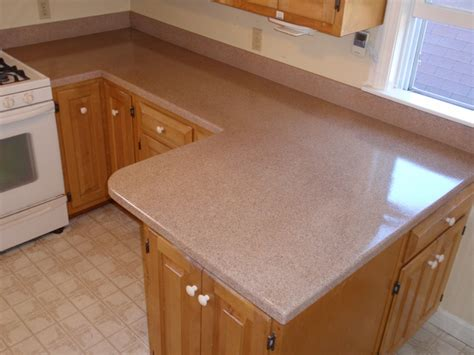 refinishing bathroom countertops refinish kitchen countertop picture of kitchen countertop