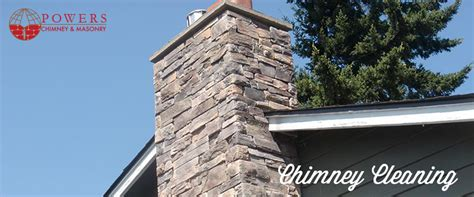sooty chimney sweep toft hill bellevue chimney cleaning services in seattle wa powers