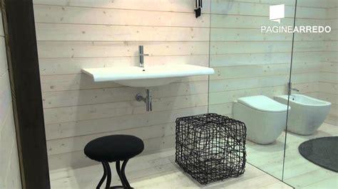 bagni cielo cielo arredo bagno mobili da bagno moderni collezione