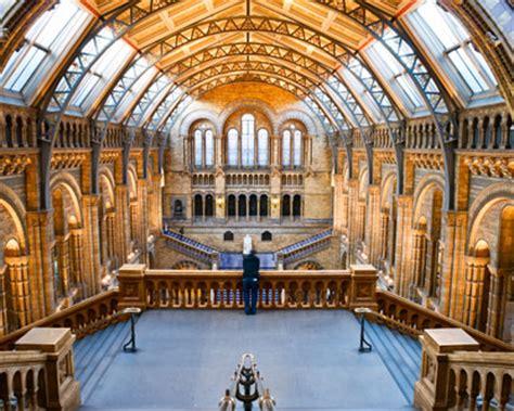 craft and design museum london london art museum