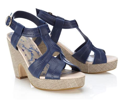style wedge navy shoes wedges gallery