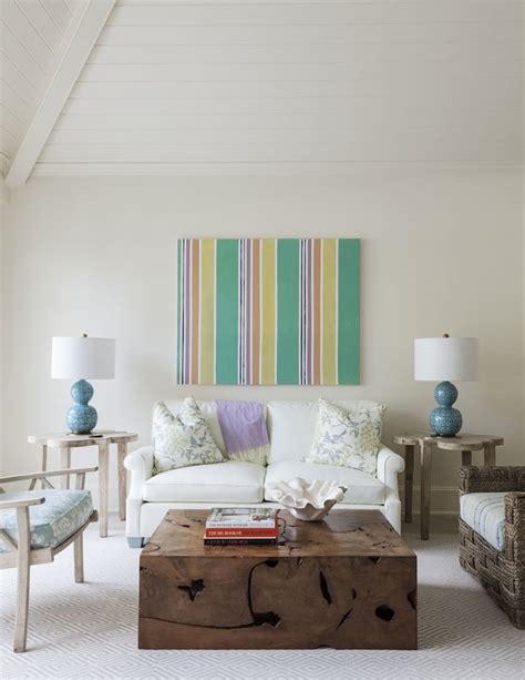 collins upholstery collins interiors house of turquoise