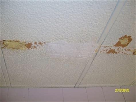 mobile home ceiling repair mobile home ceiling panels repair winda 7 furniture
