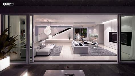 wohnzimmereinrichtung weiss grau beispiele zum wohnzimmer einrichten 30 moderne ideen