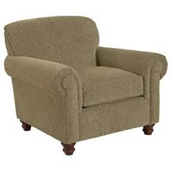 broyhill 8155 0 daniel chair discount furniture at hickory