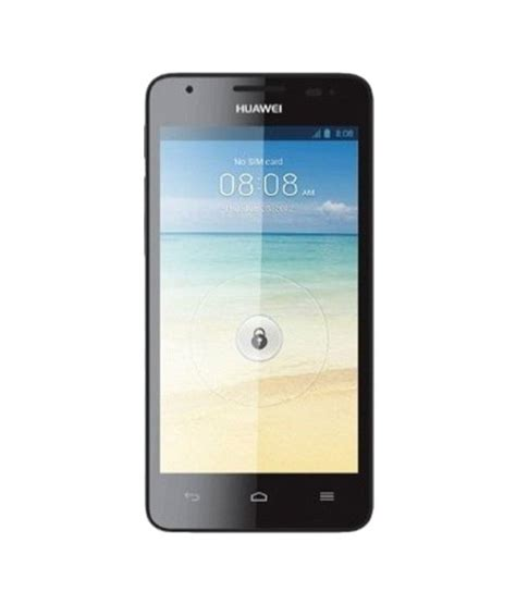themes huawei ascend g510 huawei ascend g510 price in india buy huawei ascend g510
