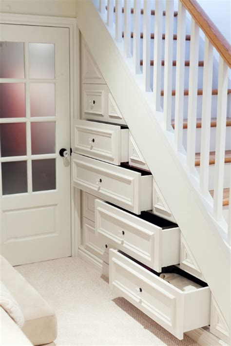 under staircase storage 60 unbelievable under stairs storage space solutions