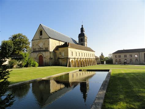 The Best House Plans file fontaine abbaye hautvillers jpg wikimedia commons