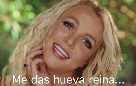 Britney Meme - britney meme