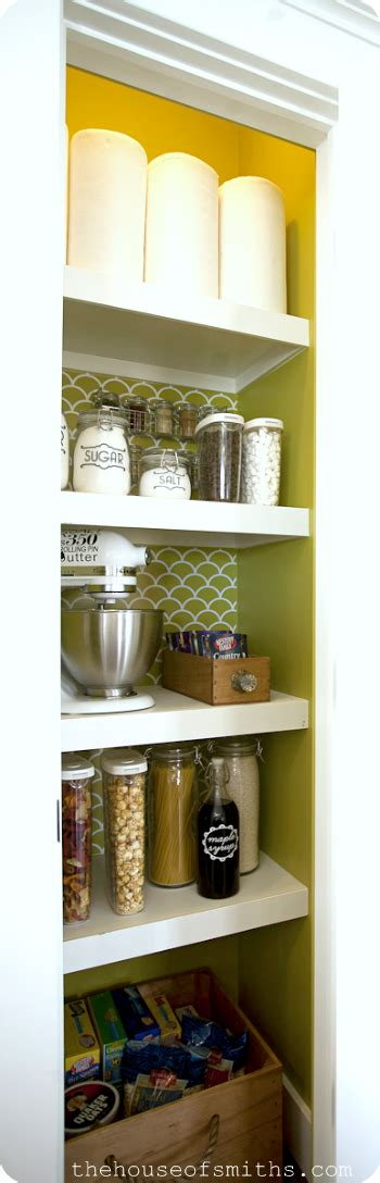 diy storage from the house of smiths home diy