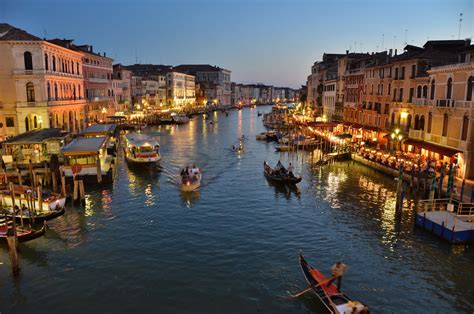 best hostels in venice the best canalside hotels in venice italy