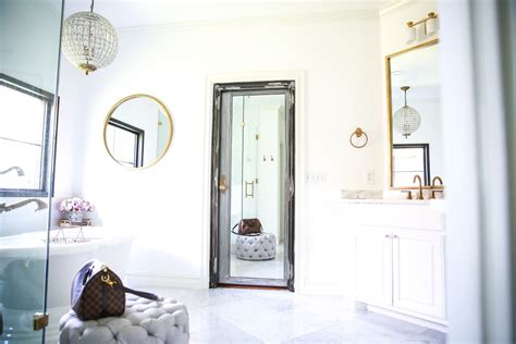 sweetest thing bathroom scene master bathroom remodel reveal the sweetest thing