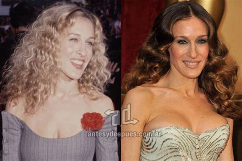 celebrity movie ar 187 20 celebrities with breast augmentation before and