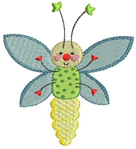free doodle bug machine embroidery designs doodle bugs bunnycup embroidery