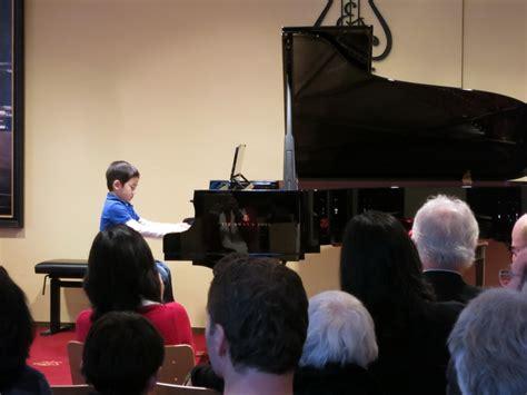 steinway haus berlin sch 252 lervorspiel piano academy berlin 2013