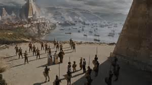 Galerry Game of Thrones Season 7 Episode 2