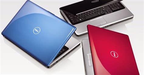Terbaru Laptop Dell Inspiron N4050 9 daftar harga notebook dell terbaru april 2016 ponsel