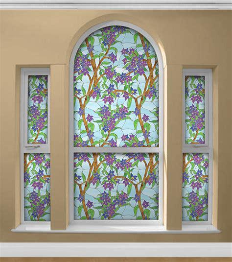 Arch Windows Decor A Wallpaper For Windows Design Customized Decorative Window