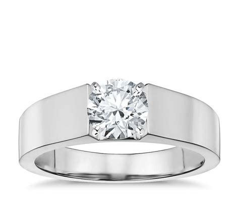 Build Engagement Ring by Build Your Own Engagement Ring Engagement Ring Usa