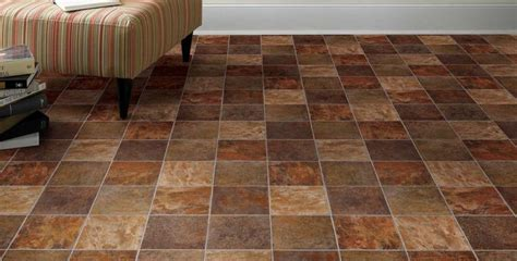 28 best vinyl plank flooring home resale value kitchen appealing best kitchen flooring decor