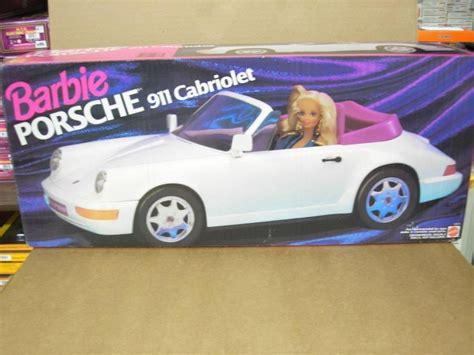 barbie porsche barbie car related keywords barbie car long tail