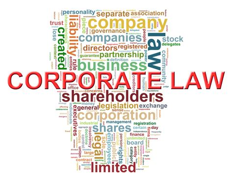 section 128 corporations act massachusetts business corporations act the jacobs law llc