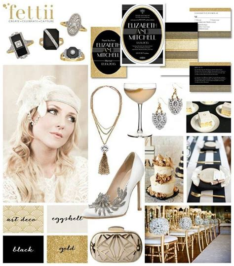 identity theme in the great gatsby 77 best harlem renaissance the roaring 20s gatsby
