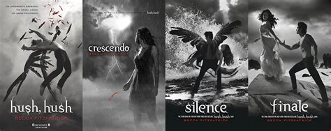 libro saga book one saga saga hush hush libros pdf by dreamspacks on
