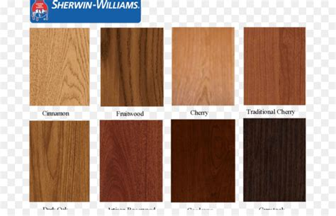 wood stain sherwin williams color chart deck paint png