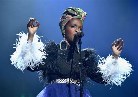lauryn hill red rocks lauryn hill sets red rocks return for quot miseducation quot the