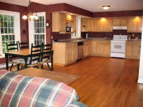 kitchen ideas with maple cabinets creative home designer