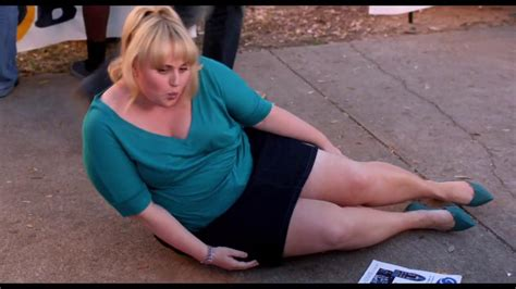 what disease does amy from my big fat faboulus life have pin fat amy pitch perfect fan art 32534847 fanpop fanclubs